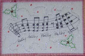 holly1.jpg